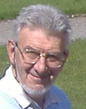 Jacques DESSAUCY